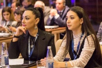 7th International Caspian Energy Forum BAKU_808