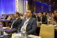 7th International Caspian Energy Forum BAKU_80