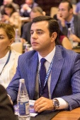 7th International Caspian Energy Forum BAKU_816