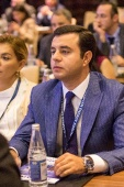 7th International Caspian Energy Forum BAKU_817