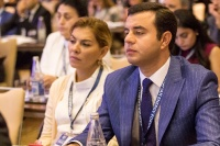7th International Caspian Energy Forum BAKU_818