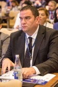 7th International Caspian Energy Forum BAKU_820