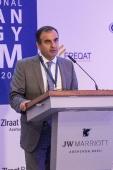 7th International Caspian Energy Forum BAKU_842