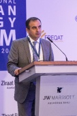 7th International Caspian Energy Forum BAKU_843