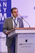 7th International Caspian Energy Forum BAKU_844