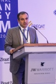 7th International Caspian Energy Forum BAKU_845