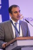 7th International Caspian Energy Forum BAKU_846