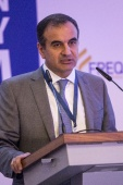 7th International Caspian Energy Forum BAKU_847