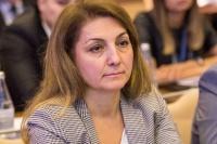 7th International Caspian Energy Forum BAKU_852