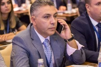 7th International Caspian Energy Forum BAKU_853