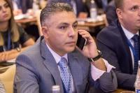 7th International Caspian Energy Forum BAKU_854