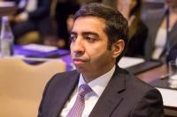 7th International Caspian Energy Forum BAKU_855