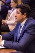 7th International Caspian Energy Forum BAKU_857