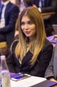 7th International Caspian Energy Forum BAKU_859