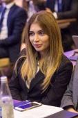 7th International Caspian Energy Forum BAKU_860