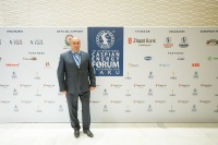 7th International Caspian Energy Forum BAKU_9
