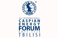 5th International Caspian Energy Forum Tbilisi-2018     08.05.2018_1