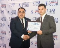 15th CEO Lunch Baku_139