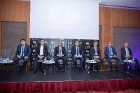 """Construction B2B Forum""  27.02.2020_149"